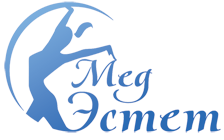 Записаться на прием у дерматолога в косметологии